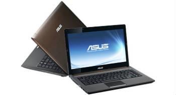 Кому доверить ноутбук «Asus»?