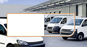 AutoScout24 – быстрый поиск б/у автомобилей в Европе