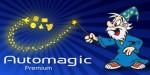 Automagic — функциональная автоматизации процессов на Android-платформе