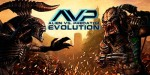 AVP: Evolution – чужой против хищника