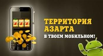 Легендарный игровой портал Casinopus как пример развития онлайн-казино