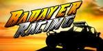 Badayer Racing – гонки по бездорожью