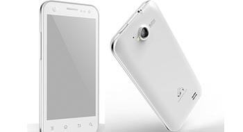 Baidu выходит на рынок мобильных устройств