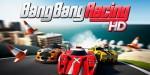 Bang Bang Racing THD/HD – ошеломительные гонки