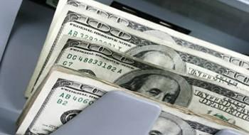 Выбор счетчика банкнот – ответственное задание