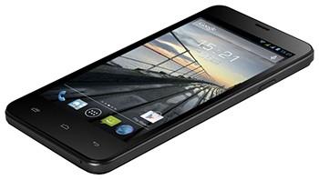 Лучший киевский сервис по ремонту мобильных телефонов