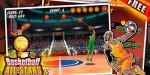 Baskeball All Stars – звездный баскетбол
