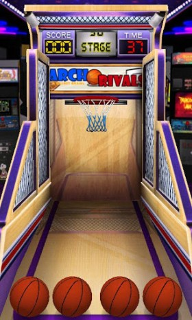 basketball_mania1.jpg