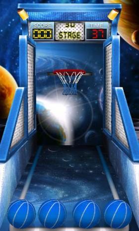 basketball_mania3.jpg