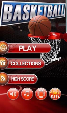 basketball_mania4.jpg