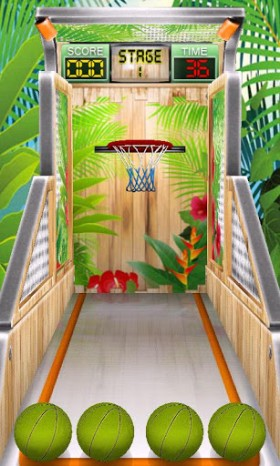 basketball_mania5.jpg