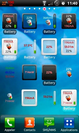 battery-monitor-widget1.jpg