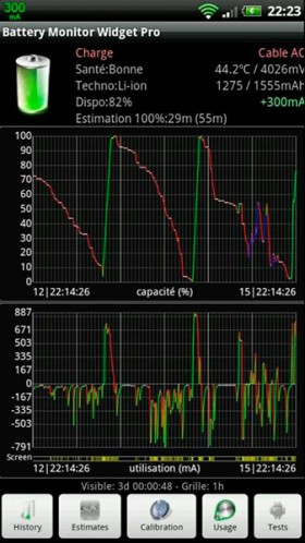 battery-monitor-widget2.jpg
