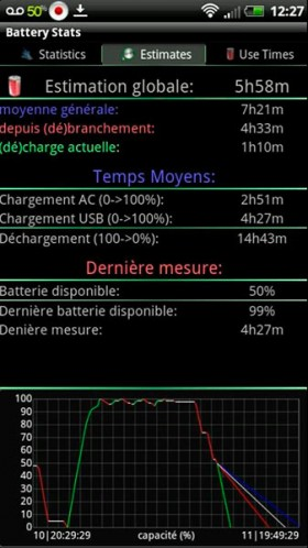 battery-monitor-widget3.jpg