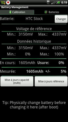 battery-monitor-widget4.jpg