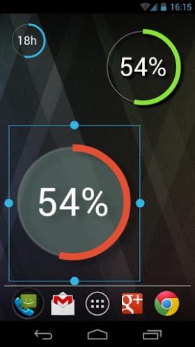 battery_widget_reborn1.jpg