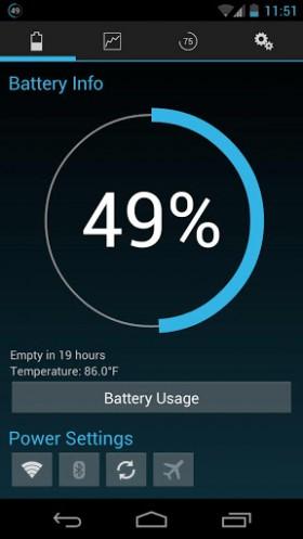 battery_widget_reborn3.jpg