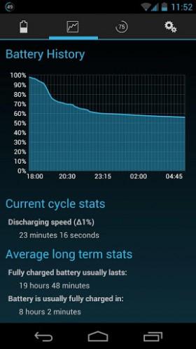 battery_widget_reborn4.jpg