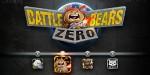Battle Bears Zero 1.1.0