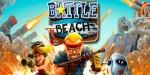 Battle Beach – война за ресурсы