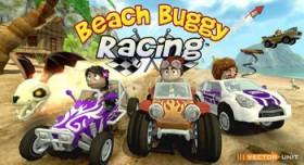 beach-buggy-racing.jpg