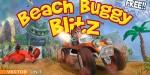 Beach Buggy Blitz – стремительные гонки на пляжах