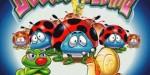 Игровой автомат Beetle Mania для мобильных устройств