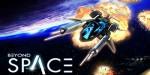 Beyond Space – космос ждет