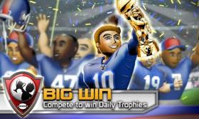 big_win_football5.jpg