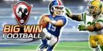 Big Win Football - симулятор амереканского футбола