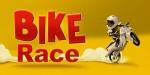 Bike Race Pro by T. F. Games – увлекательные гонки