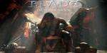 Blade of Darkness – мощная игра