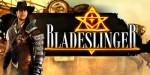 Bladeslinger – красивый шутер