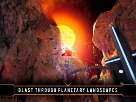 blastpoints3.jpg