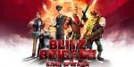 Blitz Brigade – шутер от Gameloft (обновлено до 1.0.2)
