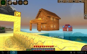 block_story3.jpg