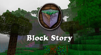 Block Story – воплоти свои мечты (обновлено до версии 5.6.4)