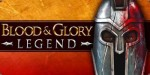BLOOD & GLORY: LEGEND – арена ждет