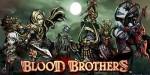 Blood Brothers – стань вампиром