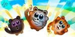 Bombcats: Special Edition – кошки бомбардировщики