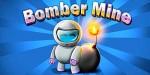 Bomber Mine – Бомбер