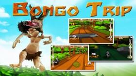 bongo_trip1.jpg