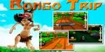 Bongo Trip: Adventure Race – гонки без машин