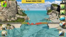 bridge_constructor1.jpg
