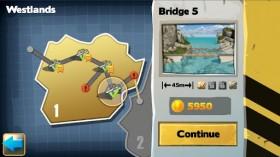 bridge_constructor3.jpg