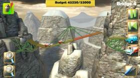 bridge_constructor4.jpg