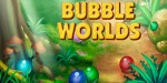 Bubble Worlds – игра для отличного времяпровождения