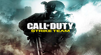 Call Of Duty Strike Team 1.0.21.39904