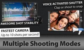 camera_zoom_fx3.jpg