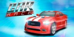 Car Race by Fun Games For Free – гонки для Андроид